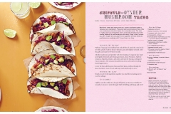 chipotle-oyster-mushroom-tacos