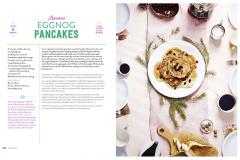 eggnogpancakes
